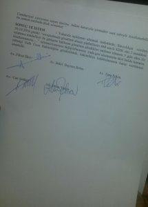 cumhuriyet-gazetesi-kisitlilik-itiraz-karari-2