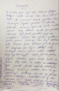 cumhuriyet-gazetesi-savci-ile-gorusturulmeme-tutanak-1