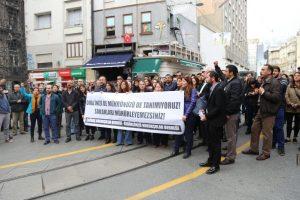 istanbul-muhurleme-protestosu-3
