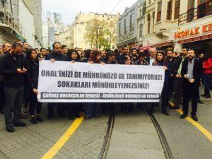 istanbul-muhurleme-protestosu