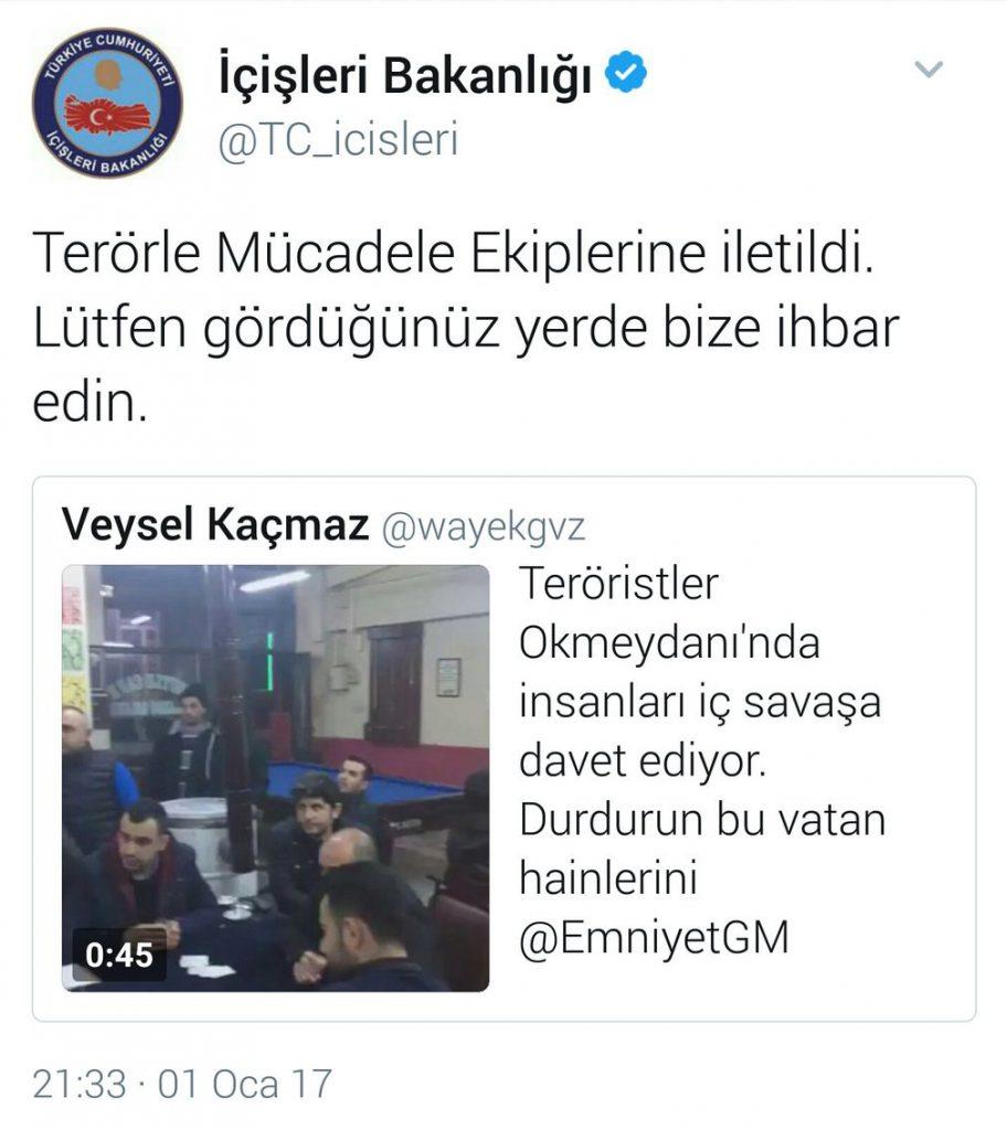 icisleri_bakanligi_tweet