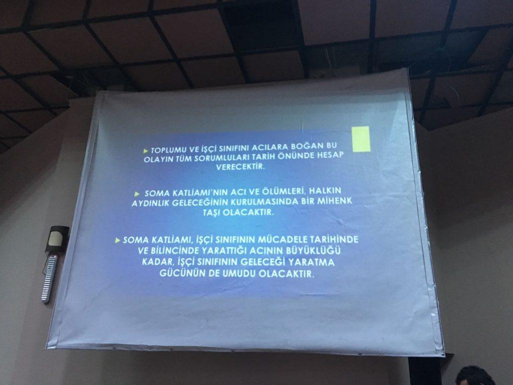 soma-davasi-avukatlar-sunum-24ocak2016-1