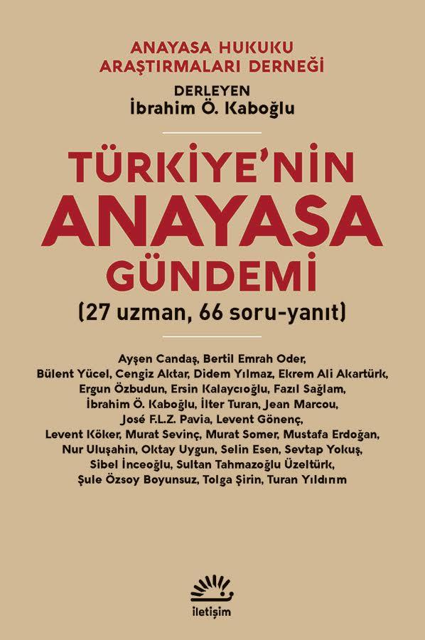 turkiyenin-anayasa-gundemi